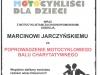 Referencje Bal Charytatywny Motocyklistów