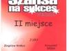 Referencje Szansa na Sukces Zbigniew Hołdys
