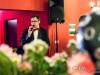 Podczas wesela w Pobierowie 2015