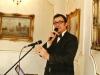 Uroczystość Weselna Dworek w Kurowie
