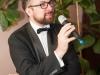 Podczas wesela w Chojnie