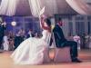 Uroczystość weselna w Klubie Kubuś