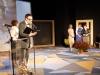 20lecie Zachodniopomorskiej Szkoły Biznesu Teatr współczesny