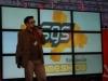 Szczecin Game Show 2012
