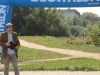 Prowadzenie imprezy sportowej Szczecin 2013