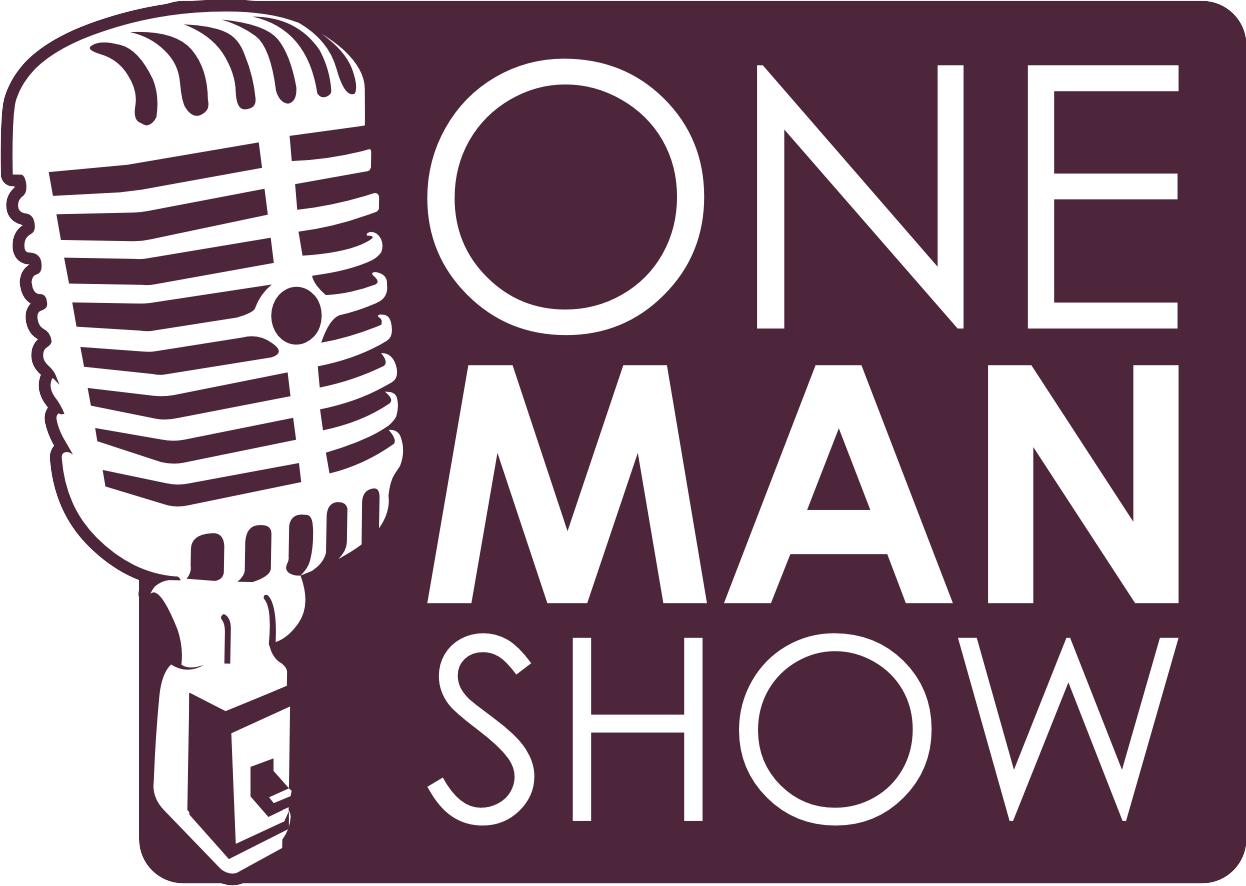 One Man Show – Marcin Jarczyński